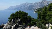 Chorwacja - mały kraj ze wspaniałą przyrodą