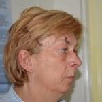 Chorwacja: Nie wiedziała, kim jest. Okazała się znaną projektantką biżuterii
