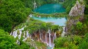Chorwacja - przewodnik po atrakcjach nadmorskiego raju
