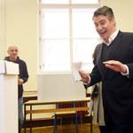 Chorwacja: Remis w wyborach parlamentarnych