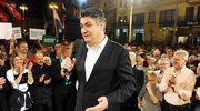 Chorwacja: W niedzielę drugie wybory parlamentarne