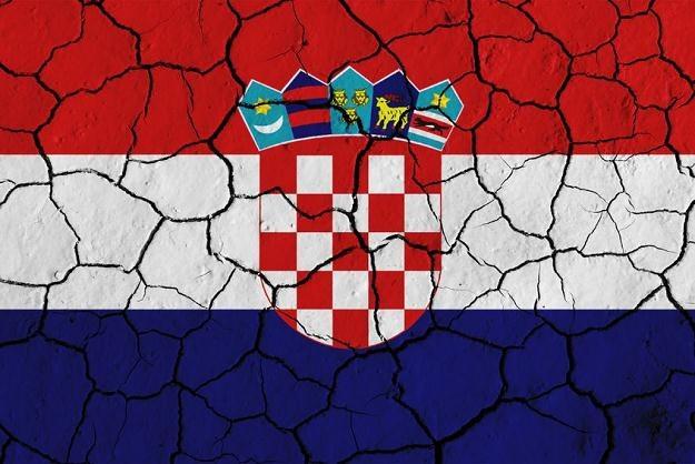 Chorwacja wchodzi do UE jako kraj niezreformowany i nieprzygotowany /©123RF/PICSEL