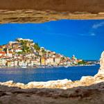 Chorwacja zaprasza turystów z Polski