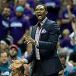 Chory Chris Bosh już nie jest zawodnikiem Miami Heat