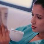 Chory na cukrzycę może pracować?