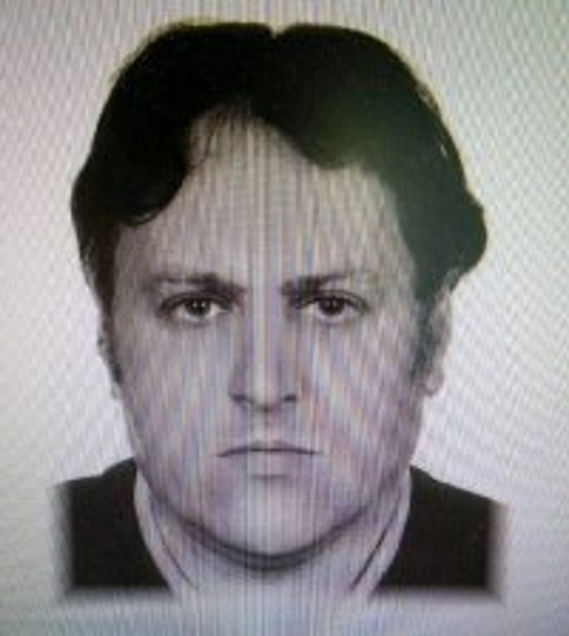 Chory psychicznie 42-latek poszukiwany przez policję /bilgoraj.lubelska.policja.gov.pl /Policja