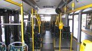 Chorzów: Jest dziura, tramwaje nie jeżdżą