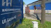 Chorzów: Możliwa doraźna pomoc od miasta dla pracowników Walcowni Blach Batory