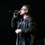 Chorzów: U2 dziękuje!
