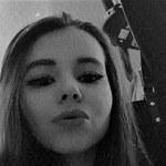 Chorzów: Zaginęła 15-letnia Samira Walentek. Policja ujawniła zdjęcie poszukiwanej