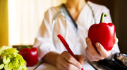 Chorzy na cukrzyce źle dobierają dietę