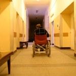 Chorzy na Parkinsona apelują do MZ o godne życie