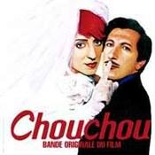 muzyka filmowa: -Chouchou