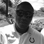 Chris Beaty zginął podczas zamieszek w Indianapolis