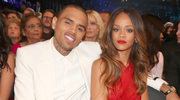"Chris Brown i Rihanna we wspólnym utworze ""Put It Up"""