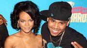 Chris Brown i Rihanna znów będą razem?