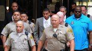 Chris Brown o pobiciu Rihanny: Czułem się jak potwór