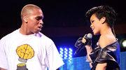 Chris Brown przemówił