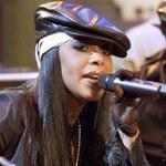 Chris Brown przesadził? Fani zmarłej gwiazdy są wściekli