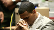 Chris Brown uniknął więzienia