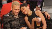 Chris Brown zdradzał obie swoje dziewczyny?