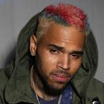 Chris Brown znowu pobił kobietę?! [WIDEO]