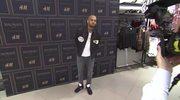 Chris Brown znowu w tarapatach