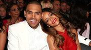 Chris Brown został tatą!