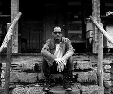"""Chris Cornell: Posłuchaj jednej z ostatnich piosenek wokalisty (utwór """"You Never Knew My Mind"""")"""