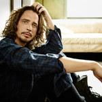 """Chris Cornell: Pośmiertna płyta z utworem """"When Bad Does Good"""""""