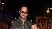 """Chris Cornell: Prezent w rocznicę urodzin. Zobacz teledysk """"Patience"""" Guns N'Roses"""
