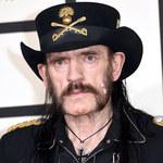 Chris Declercq i Lemmy Kilmister: Ostatnie nagranie lidera Motorhead