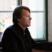 Chris Eckman