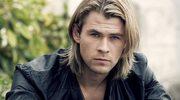 Chris Hemsworth: Nowy symbol seksu