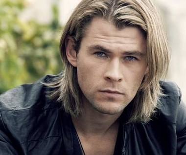 Chris Hemsworth: Nowy symbol seksu