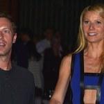 Chris Martin i Gwyneth Paltrow w separacji. Szokujące rozstanie!