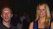 Chris Martin miał dość stylu życia Gwyneth Paltrow!