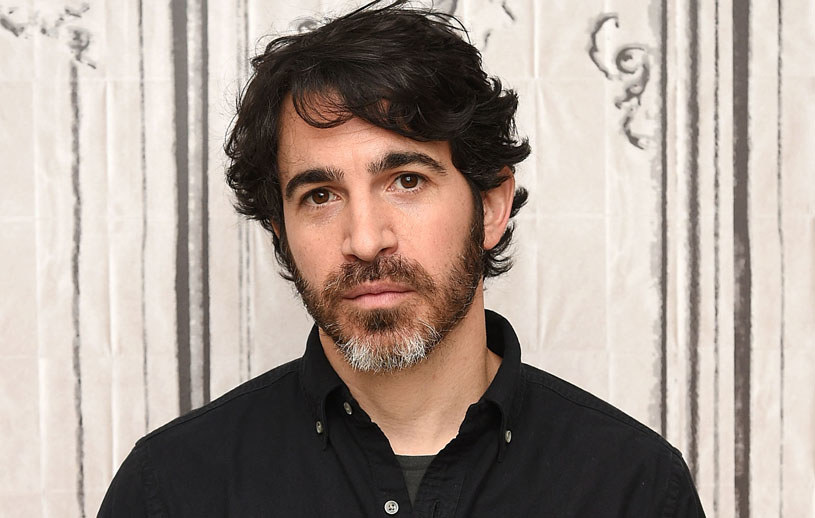 Chris Messina /Andrew H. Walker /Getty Images