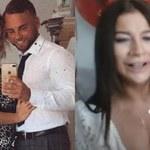 """Chris z """"Hotelu Paradise"""" ma nową dziewczynę! Ładniejsza od Marietty?"""