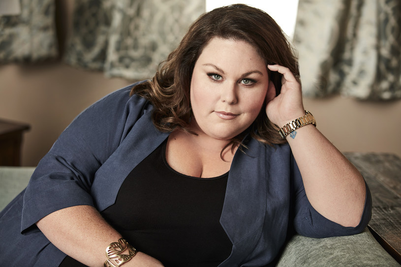 Chrissy Metz /Maarten de Boer/NBCUniversal/NBCU Photo Bank /Getty Images