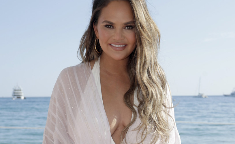 Chrissy Teigen /Xavi Torrent/Stringer /Getty Images