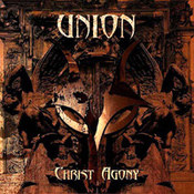 Union: -Christ Agony
