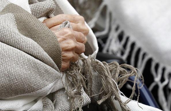 Christel miała demencję/ zdj. ilustracyjne /Artyom Geodakyan    /Getty Images