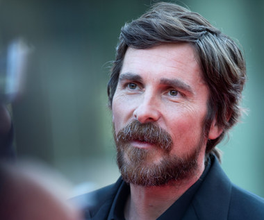 Christian Bale: Specjalista od przemian