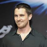 Christian Bale zagra boksera