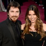 Christian Bale zagra Steve'a Jobsa?