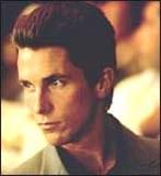 Christian Bale /