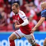 Christian Eriksen może nie dostać pozwolenia na grę w Interze