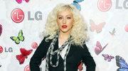 Christina Aguilera aktorką