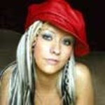 Christina Aguilera atakuje krytyków